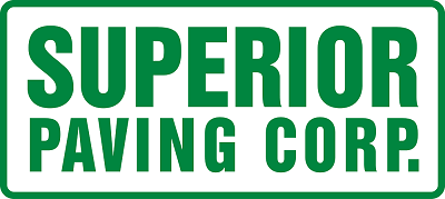 Superior Paving Corp.